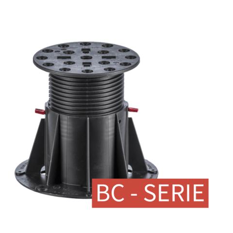 Serie BC