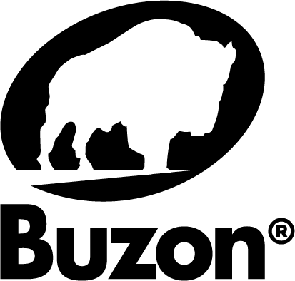 Buzon South Europe